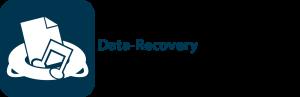 DCS_Data