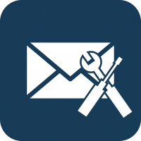 Setting_Up_Mail_vectorized